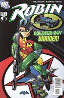 Robin Vol 4 140