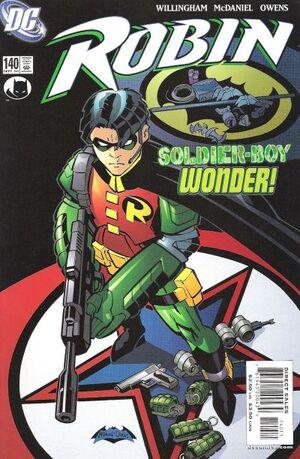 Robin Vol 4 140.jpg