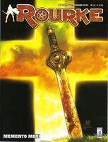 Rourke Vol 1 8