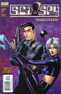 S.C.I. Spy Vol 1 3.jpg