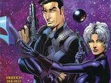 S.C.I. Spy Vol 1 3