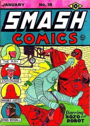 Smash Comics Vol 1 18.jpg
