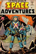 Space Adventures Vol 1 24