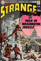 Strange Adventures Vol 1 223