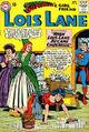 Superman's Girlfriend, Lois Lane Vol 1 48