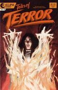 Tales of Terror Vol 1 10