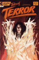Tales of Terror Vol 1 10