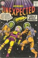 Tales of the Unexpected Vol 1 35