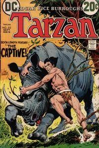 Tarzan Vol 1 212.jpg