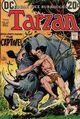Tarzan Vol 1 212