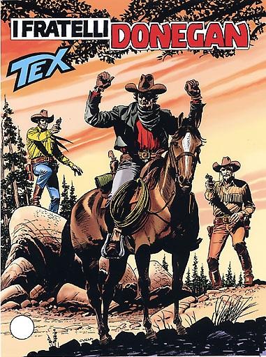 Tex Vol 1 526