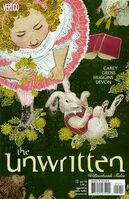 Unwritten Vol 1 12