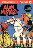 Alan Mistero Vol 1 19