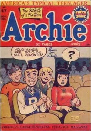 Archie Vol 1 47.jpg