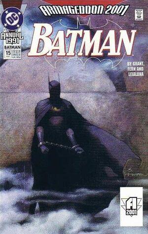 Batman Annual Vol 1 15.jpg