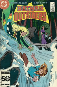 Batman and the Outsiders Vol 1 25.jpg