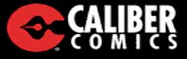 Caliber Comics