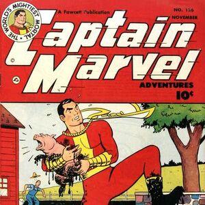 Captain Marvel Adventures Vol 1 126.jpg
