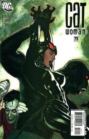 Catwoman Vol 3 75.jpg