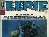 Eerie Vol 1 22