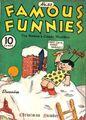 Famous Funnies Vol 1 53