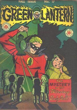 Green Lantern Vol 1 17.jpg