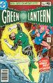 Green Lantern Vol 2 126