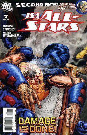 JSA All-Stars Vol 1 7.jpg