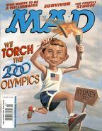Mad Vol 1 398