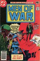 Men of War Vol 1 19