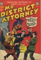 Mr. District Attorney Vol 1 21