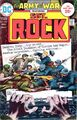 Our Army at War Vol 1 278