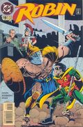 Robin Vol 4 19