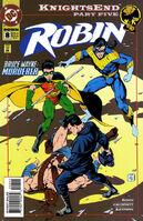 Robin Vol 4 8