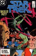 Star Trek (DC) Vol 1 48