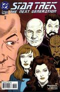 Star Trek The Next Generation Vol 2 79