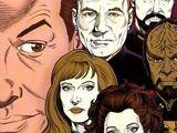 Star Trek: The Next Generation Vol 2 79