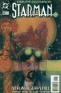 Starman Vol 2 53