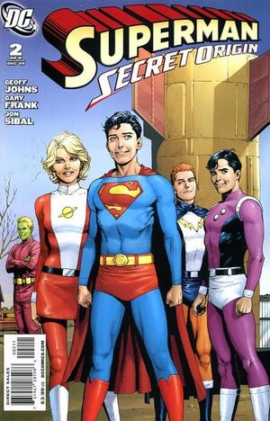 Superman Secret Origin Vol 1 2.jpg