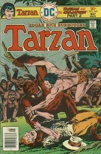 Tarzan Vol 1 249.jpg