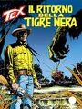 Tex Vol 1 443