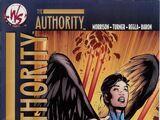 The Authority Vol 2 4