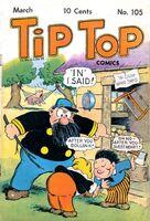 Tip Top Comics Vol 1 105