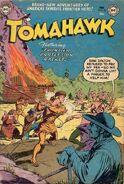 Tomahawk Vol 1 22