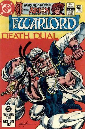 Warlord Vol 1 60.jpg