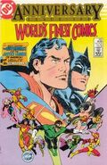 World's Finest Comics Vol 1 300