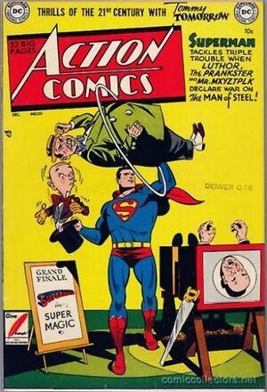 Action Comics Vol 1 151.jpg