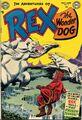 Adventures of Rex the Wonder Dog Vol 1 15