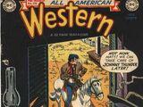 All-American Western Vol 1 106