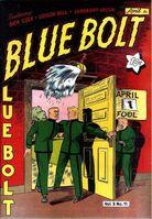 Blue Bolt Vol 1 35